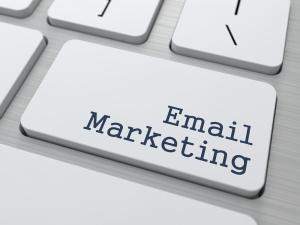 Email Marketing Βασικές Αρχές
