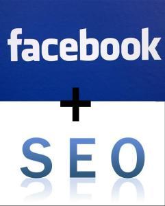 5 Στρατηγικές για για κάνετε το Facebook Seo Friendly Facebook-and-seo