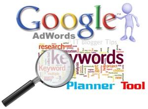 Αναβαθμίστε την ιστοσελίδα σας με το Google Adwords και αυξήστε τις πωλήσεις