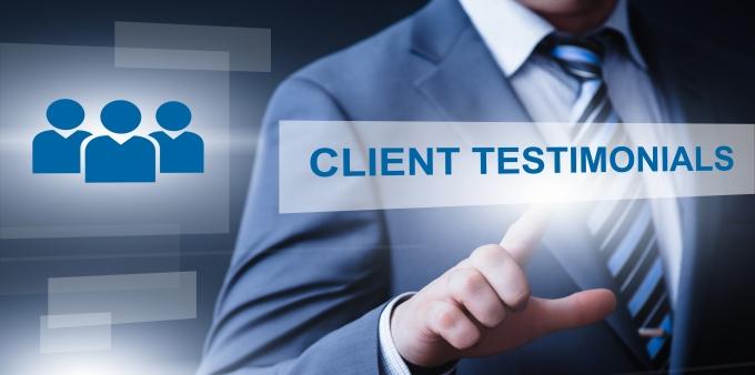 shutterstock_216001492_client-testimonials-21