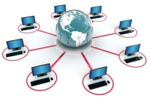 Τι είναι το Social Bookmarking και ποια τα πλεονεκτήματα του, Προώθηση ιστοσελίδων SEO Marketer