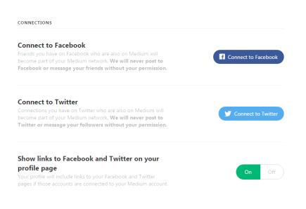Στην εικόνα πάνω δεξιά επιλέξτε την ένδειξη ''Settings'' και με scroll προς τα κάτω θα βρείτε τις επιλογές