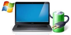 Είναι ασφαλές να αναβαθμίσω μπαταρία Laptop από 4400mah σε 5200mah η περισσότερο ?