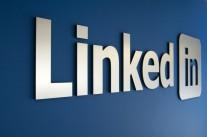 Πως να φτιάξετε επαγγελματικό προφίλ στο LinkedIn !