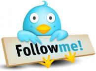 Πως να αυξήσετε Followers στο Twitter δωρεάν!