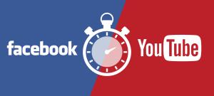 Συνδυάστε το Facebook με το Youtube και κερδίστε περισσότερους fans