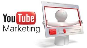 Δοκιμάστε όλες τις μεθόδους Sharing - Advertising με μελέτη και σύνεση ! Σκεφτείτε πριν κάνετε κινήσεις που θα βλάψουν το κανάλι σας !