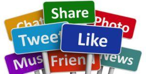 Η διαχείριση των Social Media από μια επιχείρηση παίζει καθοριστικό ρόλο και στην εξέλιξη της !