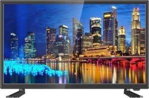 Arielli LED2288FHD 22 ιντσών Full HD