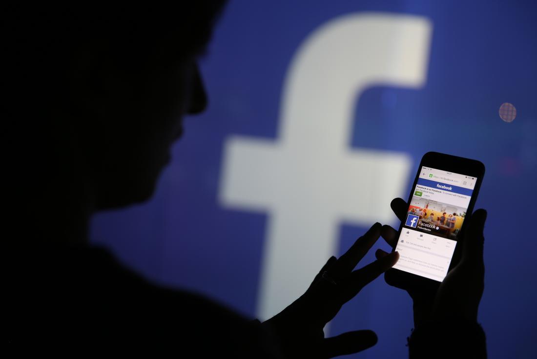 Πως ο νέος αλγόριθμος του Facebook θα επηρεάσει τα Social Media