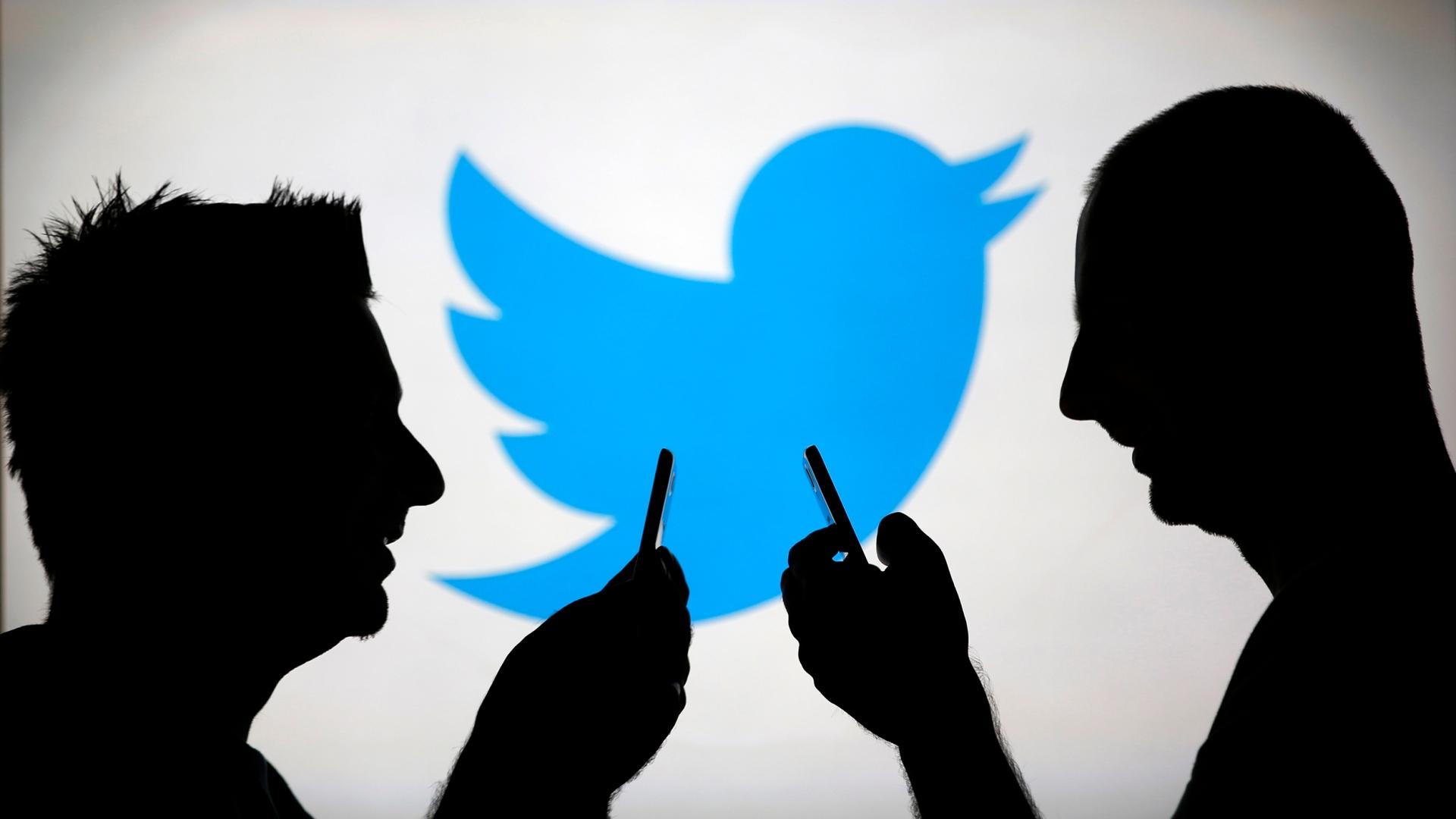 5 Tips για να πετύχετε στο Twitter Marketing