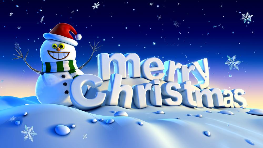 Ευχές για όμορφες και καλές γιορτές ! Καλά Χριστούγεννα Seo Marketer