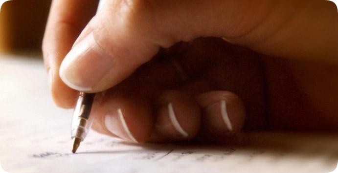 Testimonials - Κριτικές Πελατών - Πως να τα παρουσιάσετε στο site σας !