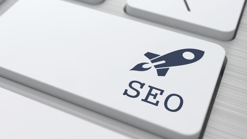 10 κορυφαία SEO εργαλεία από τον Seo Marketer