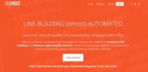 Link Building στρατηγικές