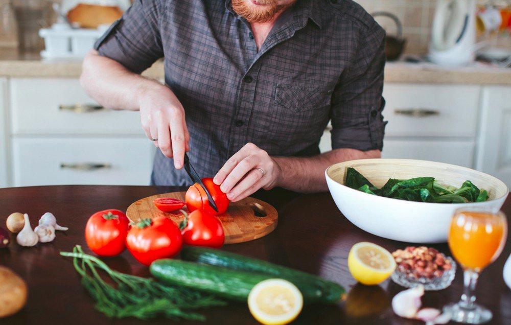 Τα καλύτερα ελληνικά sites μαγειρικής