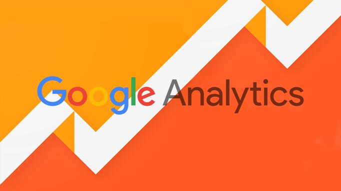 Google analytics ανάλυση seo