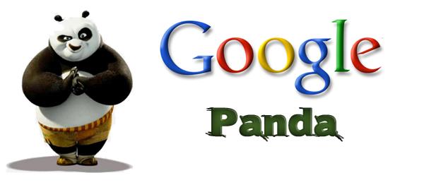 Υπηρεσίες SEO - Οδηγός για πρώτη σελίδα στο Google με το Google Panda