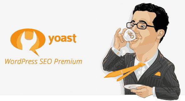 Yoast Seo πρόσθετο WordPress