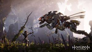 Το μοναδικό παιχνίδι μέχρι στιγμής που πλησιάζει τις πωλήσεις το uncharted 4