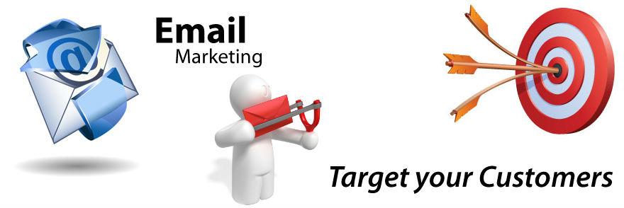 Τι είναι το Email Marketing ;