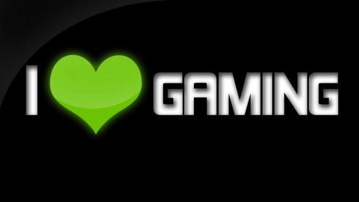 Τα καλύτερα Ελληνικά Game Sites - Forum