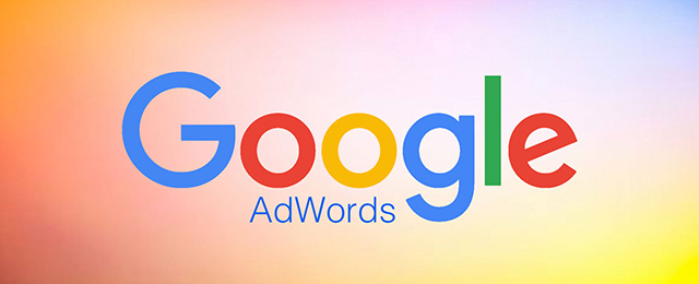 Google Adwords επεκτάσεις διαφημίσεων – Πως λειτουργούν και τι προσφέρουν ;