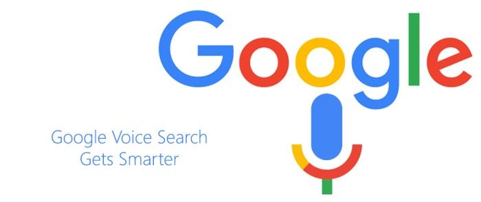 Google αναζητήσεις με Φωνητικές εντολές μέσω Voice Search – Βελτιστοποίηση και τι αλλάζει στο SEO