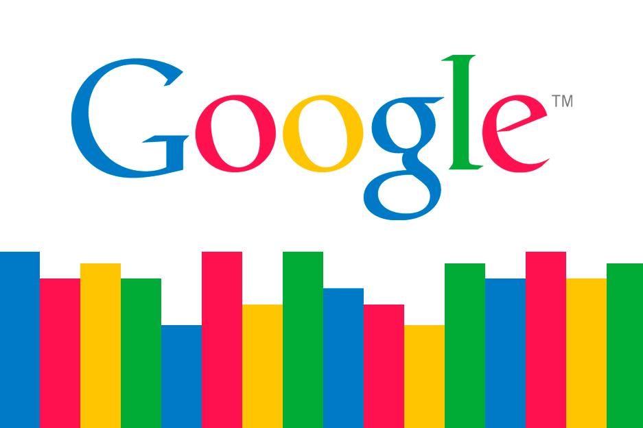 Συμβουλές για δημιουργια ποιοτικού περιεχομένου απευθείας από τη Google