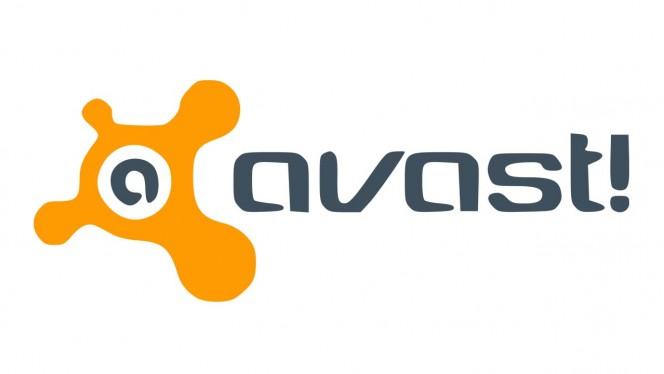 Avast Free Antivirus – Δωρεάν ποιοτική προστασία από ιούς
