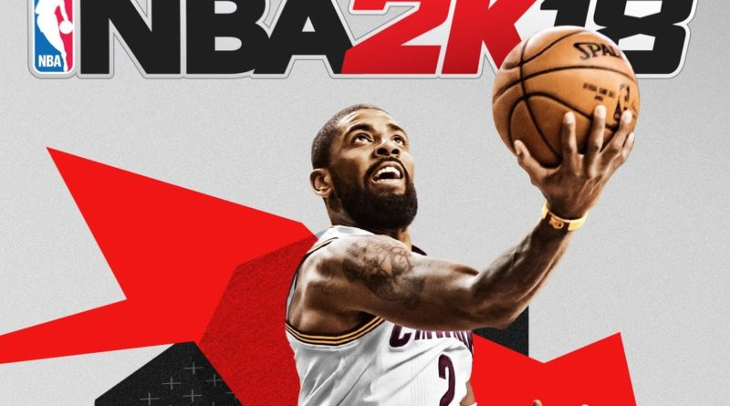 NBA2K18 Review – Κυκλοφορεί για PS4, PS3, Xbox One, 360, Switch, PC
