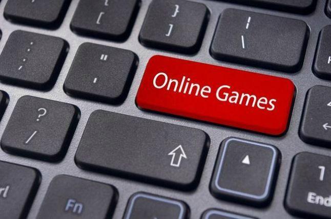 Παίξτε Δωρεάν διαδικτυακά – On Line παιχνίδια – Games στα καλύτερα Sites